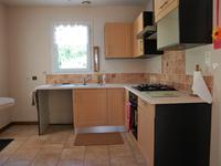 French property for sale in LIMALONGES, Deux Sevres - €99,000 - photo 10