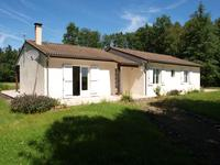 French property for sale in LIMALONGES, Deux Sevres - €130,800 - photo 5