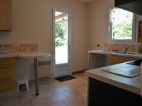 French property for sale in LIMALONGES, Deux Sevres - €99,000 - photo 3