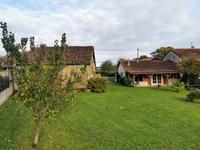 French property for sale in JAVERLHAC ET LA CHAPELLE ST ROBERT, Dordogne - €152,600 - photo 8