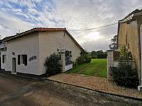 French property for sale in JAVERLHAC ET LA CHAPELLE ST ROBERT, Dordogne - €152,600 - photo 9