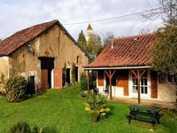 French property for sale in JAVERLHAC ET LA CHAPELLE ST ROBERT, Dordogne - €152,600 - photo 7