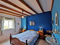French property for sale in JAVERLHAC ET LA CHAPELLE ST ROBERT, Dordogne - €152,600 - photo 4