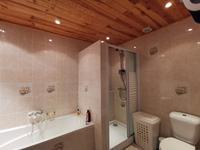 French property for sale in JAVERLHAC ET LA CHAPELLE ST ROBERT, Dordogne - €152,600 - photo 6