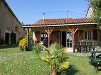 French property, houses and homes for sale inJAVERLHAC ET LA CHAPELLE ST ROBERTDordogne Aquitaine