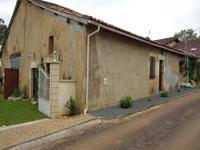 French property for sale in JAVERLHAC ET LA CHAPELLE ST ROBERT, Dordogne - €152,600 - photo 10
