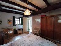 French property for sale in JAVERLHAC ET LA CHAPELLE ST ROBERT, Dordogne - €152,600 - photo 3