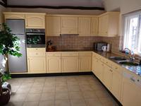 French property for sale in JAVERLHAC ET LA CHAPELLE ST ROBERT, Dordogne - €152,600 - photo 5