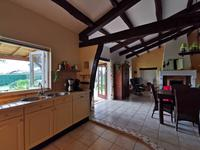 houses and homes for sale inJAVERLHAC ET LA CHAPELLE ST ROBERTDordogne Aquitaine