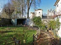 French property for sale in MAREUIL, Dordogne - €61,000 - photo 9