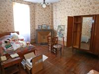 French property for sale in MAREUIL, Dordogne - €61,000 - photo 6
