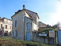 French property for sale in MAREUIL, Dordogne - €61,000 - photo 10