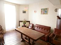 French property for sale in MAREUIL, Dordogne - €61,000 - photo 4