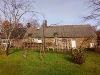 maison à vendre à GER, Manche, Basse_Normandie, avec Leggett Immobilier
