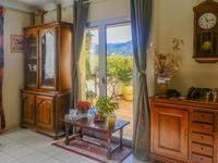French property for sale in LE POUJOL SUR ORB, Herault - €206,000 - photo 2