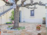 French property for sale in LE POUJOL SUR ORB, Herault - €206,000 - photo 6