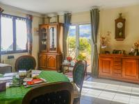 French property for sale in LE POUJOL SUR ORB, Herault - €206,000 - photo 3