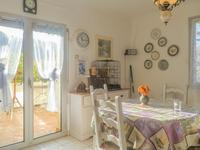 French property for sale in LE POUJOL SUR ORB, Herault - €206,000 - photo 5