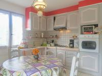 French property for sale in LE POUJOL SUR ORB, Herault - €206,000 - photo 4