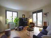 appartement à vendre à ANNECY LE VIEUX, Haute_Savoie, Rhone_Alpes, avec Leggett Immobilier