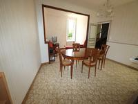French property for sale in CHEF BOUTONNE, Deux Sevres - €140,610 - photo 4