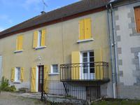 French property for sale in PARSAC, Creuse - €162,000 - photo 9