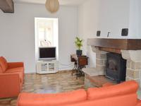 French property for sale in PARSAC, Creuse - €162,000 - photo 4
