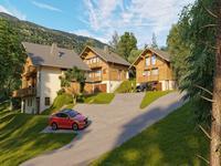 chalet à vendre à Saint Gervais les Bains , Haute_Savoie, Rhone_Alpes, avec Leggett Immobilier