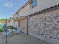 French property for sale in GARNERANS, Ain - €286,000 - photo 4