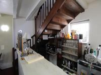 French property for sale in ANGLES SUR L ANGLIN, Vienne - €172,800 - photo 5