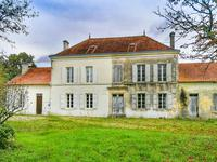 French property, houses and homes for sale inMESNACCharente Poitou_Charentes