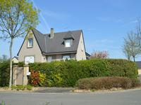 French property, houses and homes for sale inBONCHAMP LES LAVALMayenne Pays_de_la_Loire
