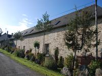 French property, houses and homes for sale inAZEMayenne Pays_de_la_Loire