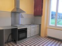 French property for sale in LUBERSAC, Correze - €224,700 - photo 3