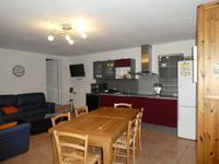 French property for sale in BRANTOME, Dordogne - €339,200 - photo 6