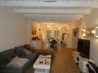 French property for sale in BRANTOME, Dordogne - €339,200 - photo 4