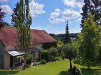 French property for sale in BRANTOME, Dordogne - €339,200 - photo 2