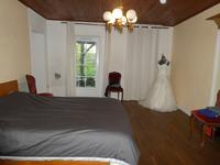 French property for sale in BRANTOME, Dordogne - €339,200 - photo 7