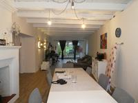 French property for sale in BRANTOME, Dordogne - €339,200 - photo 3
