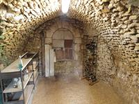 French property for sale in BRANTOME, Dordogne - €339,200 - photo 10