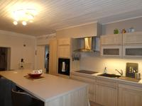 French property for sale in BRANTOME, Dordogne - €339,200 - photo 5
