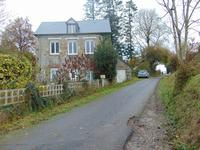 French property, houses and homes for sale inLENAULTCalvados Normandy