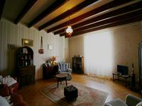 French property for sale in CHIVES, Charente Maritime - €99,000 - photo 3