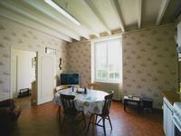 French property for sale in CHIVES, Charente Maritime - €99,000 - photo 4
