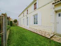 French property for sale in CHIVES, Charente Maritime - €99,000 - photo 10