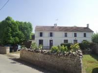 French property for sale in CHIVES, Charente Maritime - €99,000 - photo 2