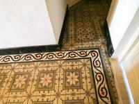 French property for sale in VEZENOBRES, Gard - €630,000 - photo 4