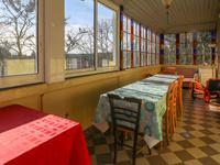 French property for sale in VEZENOBRES, Gard - €630,000 - photo 2