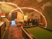 French property for sale in VEZENOBRES, Gard - €630,000 - photo 8