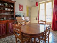 French property for sale in VEZENOBRES, Gard - €630,000 - photo 3
